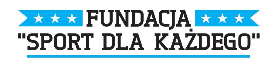 Sport Dla Kazdego