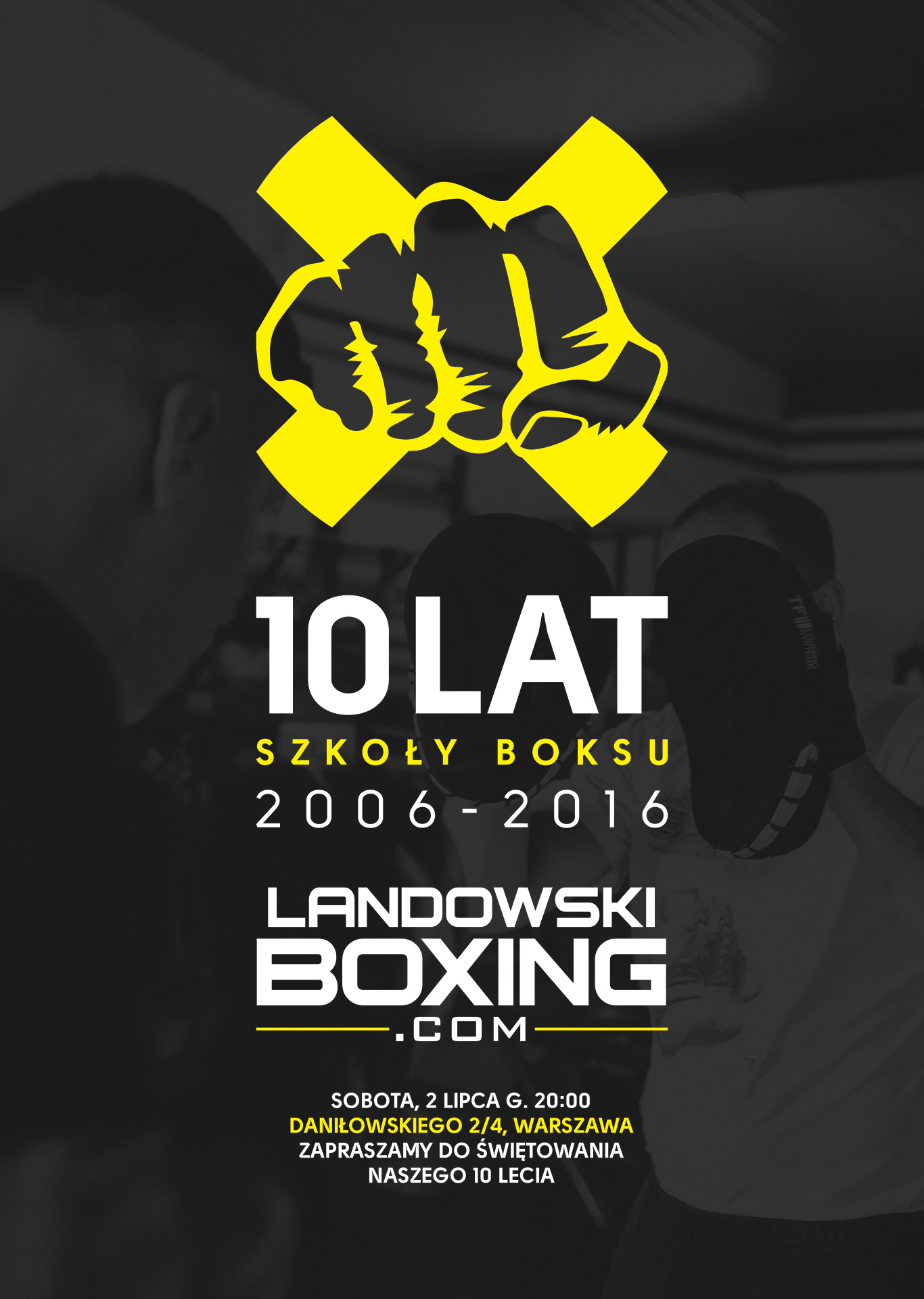 lboxing_02072016_poster-x_